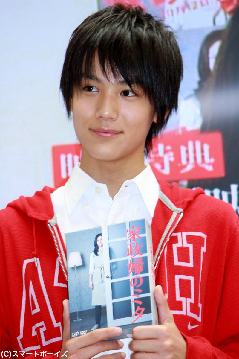 中川大志 (俳優)の画像 p1_18