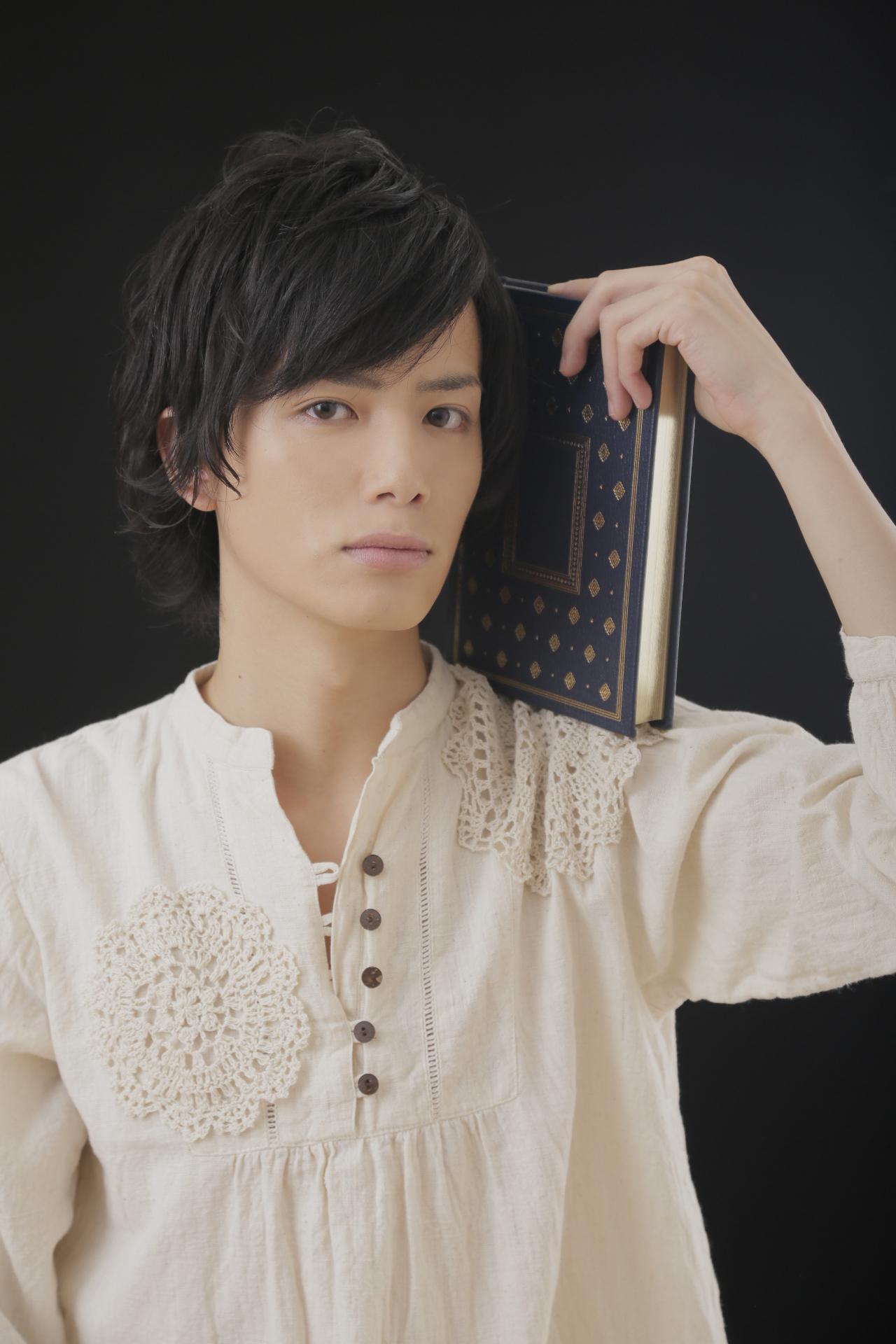 小野健斗の画像 p1_26
