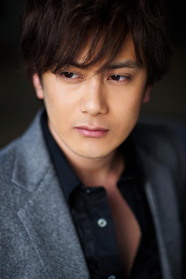 小西遼生の画像 p1_20