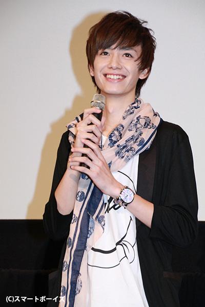 小野健斗の画像 p1_3