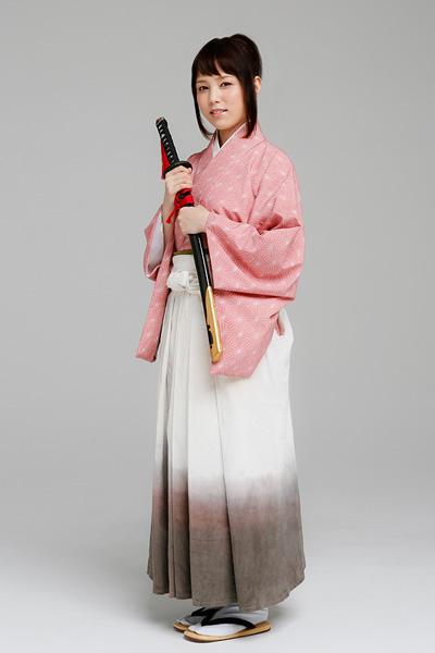 菊地美香の画像 p1_33