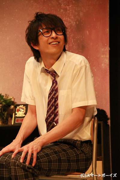 吉岡佑の画像 p1_9