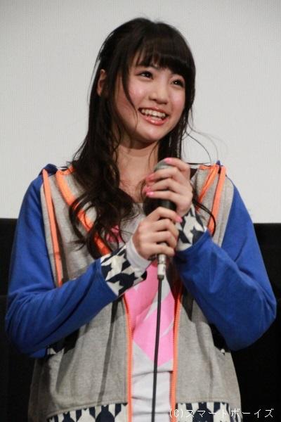 志田友美の画像 p1_12