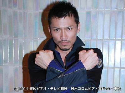 岩永洋昭の画像 p1_5
