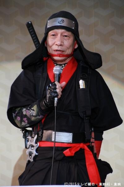 笹野高史の画像 p1_35
