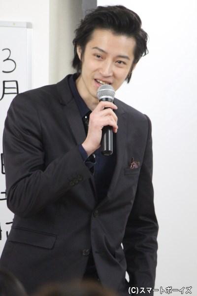 吉田友一の画像 p1_7