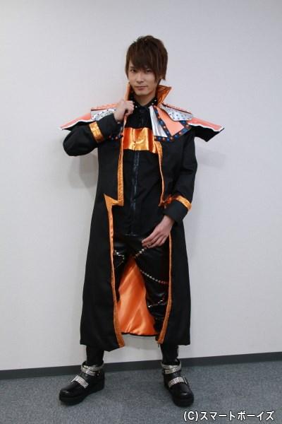 小林豊 (アナウンサー)の画像 p1_20