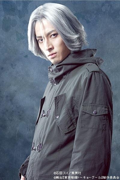 吉田友一の画像 p1_3