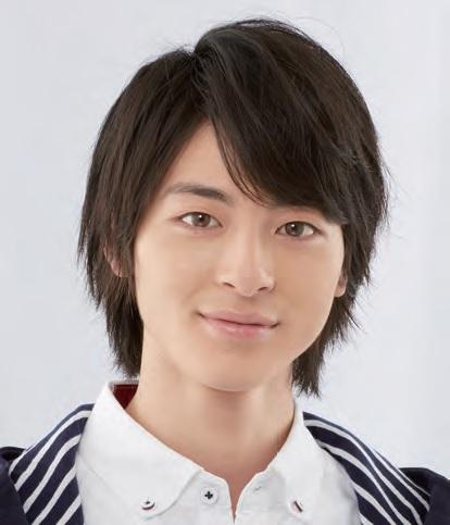 http://sumabo.jp/smartboys/news/wp-content/uploads/2015/06/b7eaef9e3a70796a6f9496c5e78a9da5.jpg