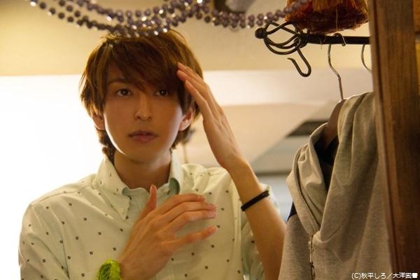 吉岡佑の画像 p1_35