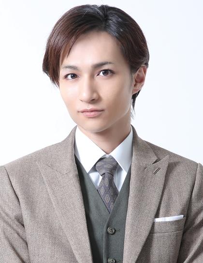 木戸邑弥の画像 p1_21