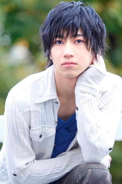 小野健斗の画像 p1_30