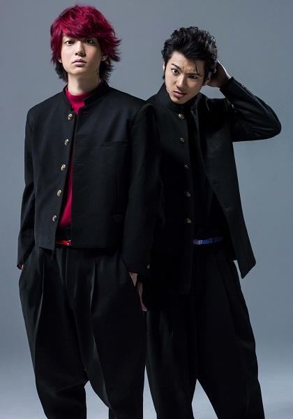 山田裕貴の画像 p1_20