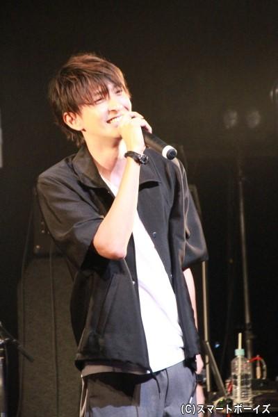 吉岡佑の画像 p1_12