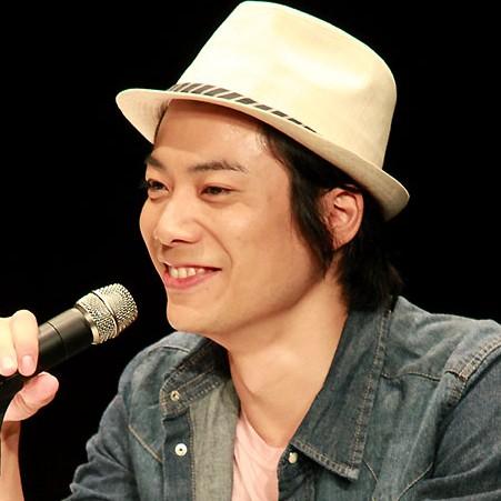 兼崎健太郎の軽快なトークが楽しめた