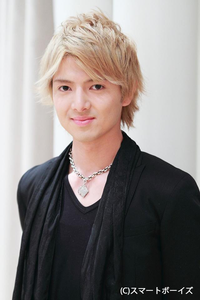 齋藤ヤスカ