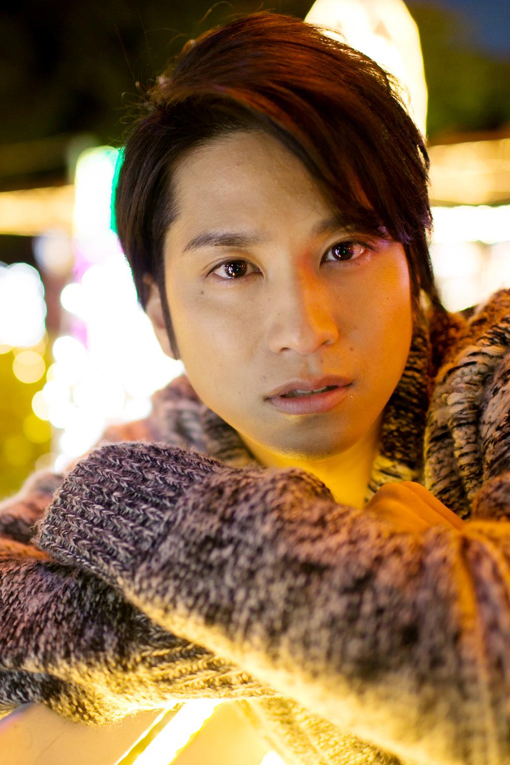 takiguchi_yukihiro