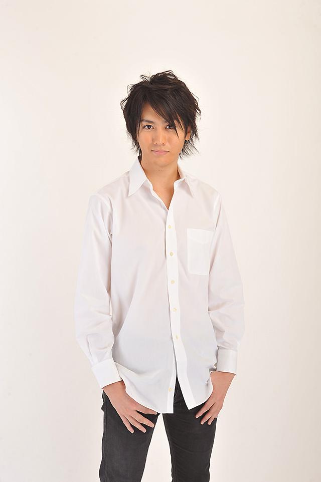 素は優しい太田くんが、どんな暴君を演じるか楽しみです♪