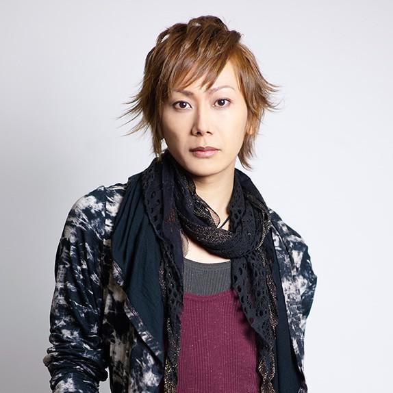 kimeru-306-main1