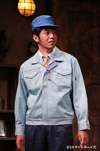 西野亮廣さん(キングコング)