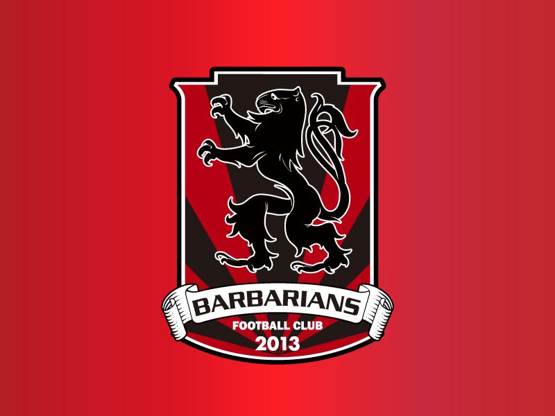futbus_b_logo