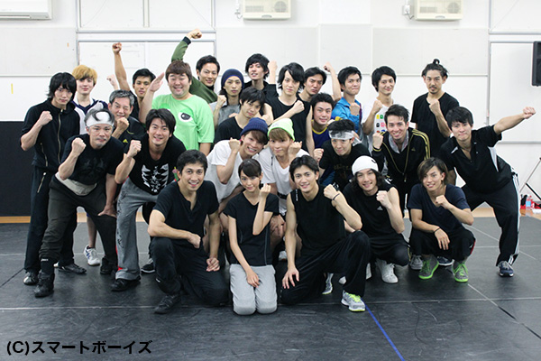 ヒロイン・神林美智子を演じる桐谷美玲さんの熱演と、彼女を巡る男たちの人間模様に注目です!