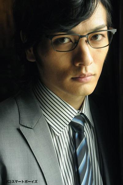久保田悠来さん