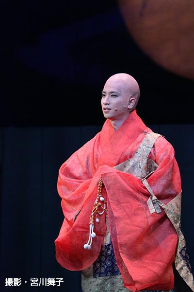 好青年役を演じることが多い滝口幸広さんですが、今回演じた役で演技の幅広さを見せてくれました