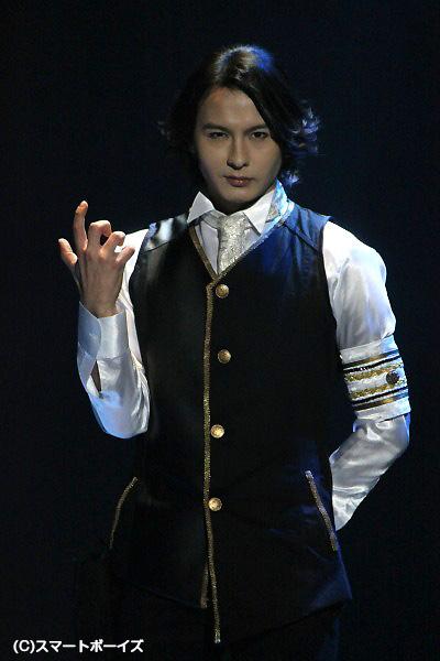 藤田玲さん