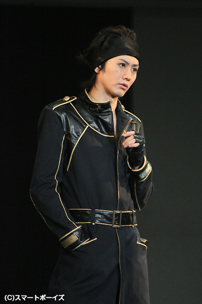 太田基裕さん