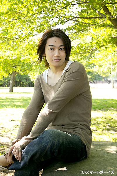 20130507Okawa-Genki_22