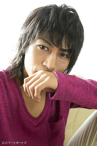 20130924Maruyama-atsusi_98