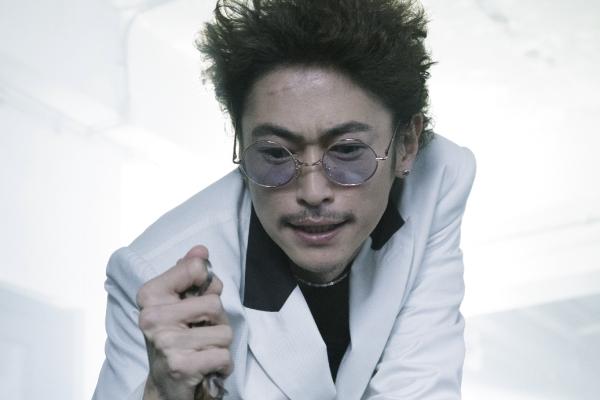 窪寺洋介さん