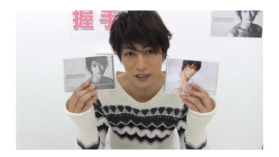maruyama_calendar_talking1214