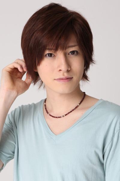 木村敦さん演じる沖田総司も剣道部所属で人をからかうことが好きだが、土方を敵視する