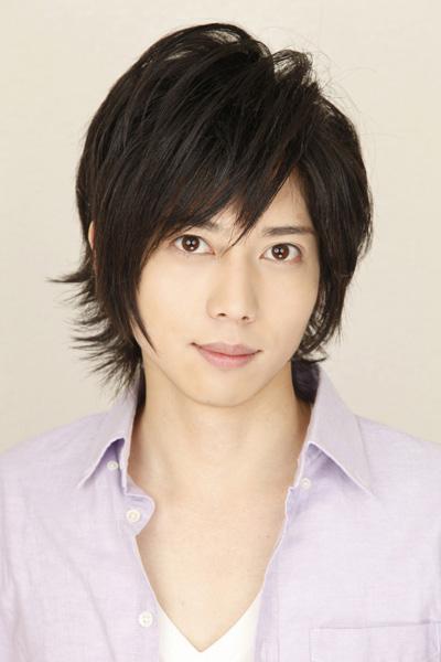 染谷俊之さん演じる斎藤一役は、剣道部所属の風紀委員で生真面目な性格。そして土方を尊敬する