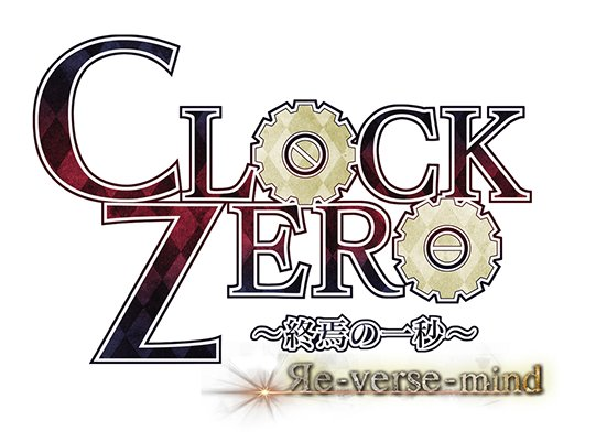 【CZ】logo