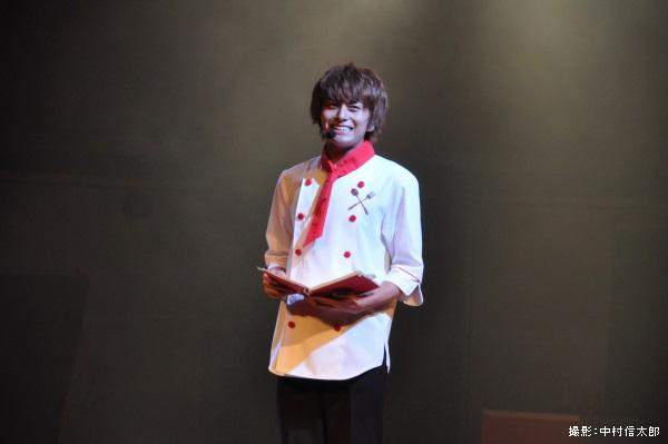 「恋レピ」アンコール公演が早くも実現!