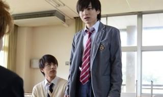 米原さんと宮﨑秋人さんの初共演に期待です!