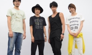 【魔劇】DVD上映会0729-1 - コピー