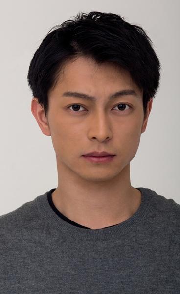 スペシャルゲストにはDステに第1作から出演した遠藤雄弥さんが登壇