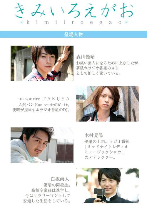 kimiiro_pc