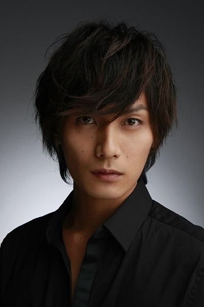 10月10日からは稲垣吾郎主演舞台『No.9~不滅の旋律~』に出演!