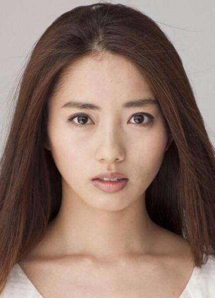 雪村千鶴役:藤社優美さん