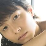 宮﨑秋人1stDVD - コピー