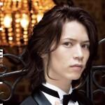Kitamura_Ryo16_hyoshi_0827-TG