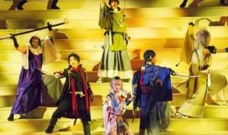 刀剣乱舞 CDデビュー - コピー