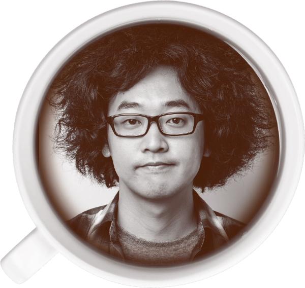 今井隆文さん