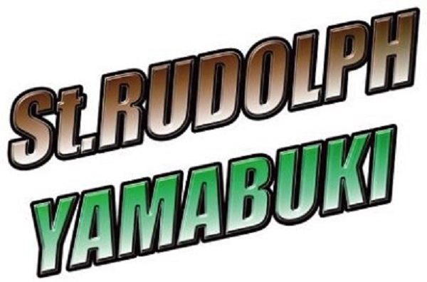 ミュージカル『テニスの王子様』TEAM  Live St RUDOLPH・YAMABUKI