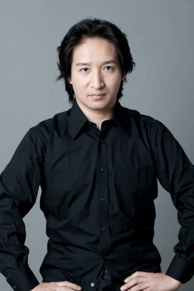 オペラ、ミュージカルを中心に手掛ける田尾下さんが新たに参加!